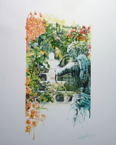 Rencontre-au-pays-des-roses-113b